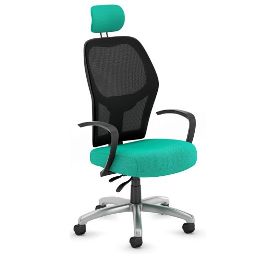 Grid Task/Work Chair 400