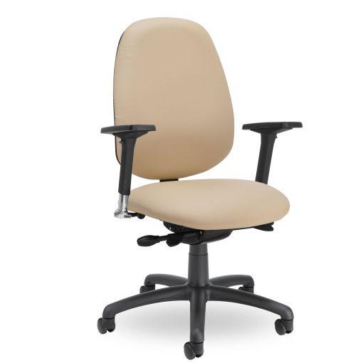 Advent Task/Work Chair