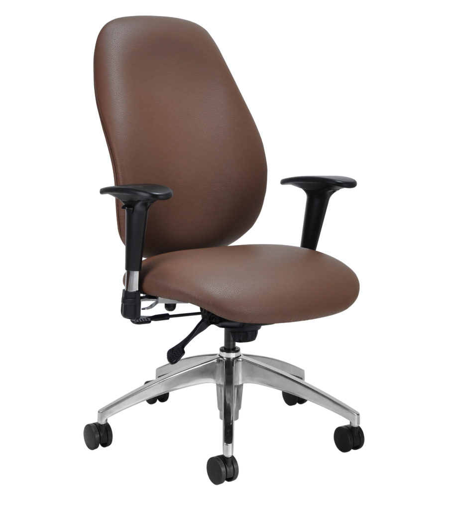 Contour II Task/Work Chair 300
