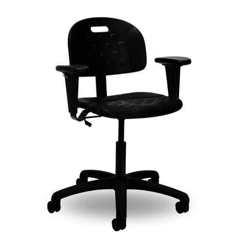Indy Task/Work Chair