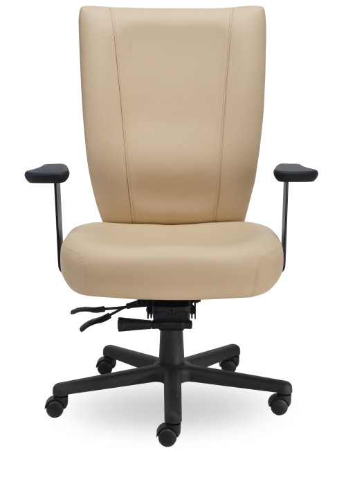 Monterey II Task/Work Chair 550