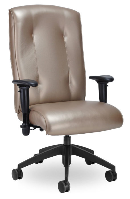 Tradition Task/Work Chair 400