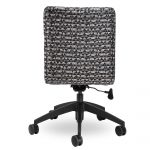 fit-guest-chair