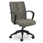fit-swivel-chair-with-arms