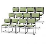 indy-stacking-chairs