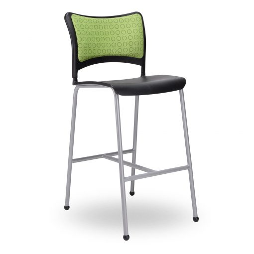 Indy Fixed Height Stool