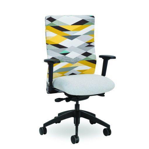 Jay Task/Work Chair