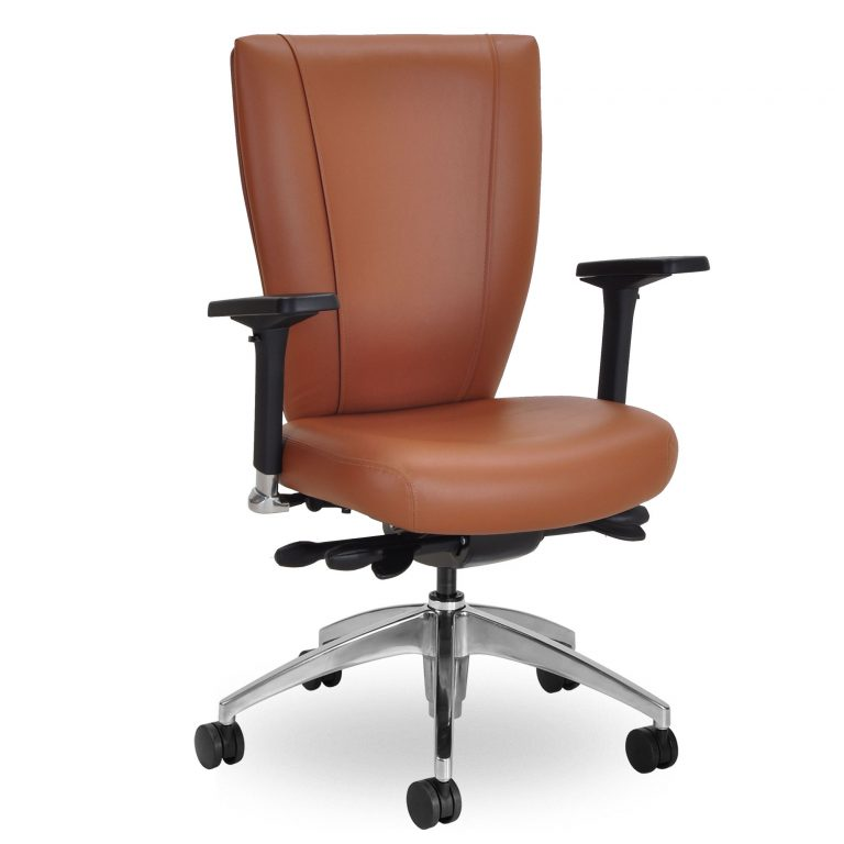 Monterey II Task/Work Chair 300