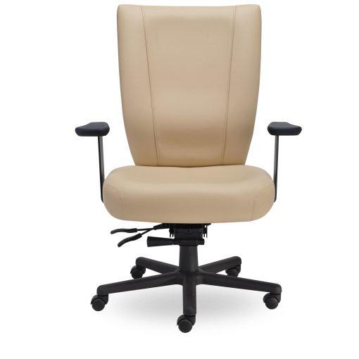 Monterey II Task/Work Chair 550
