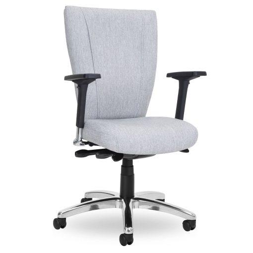 Monterey II Task/Work Chair 400