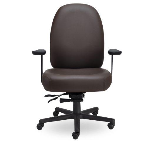 Pearl II Task/Work Chair 550