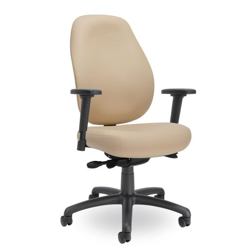 Contour II Task/Work Chair 400