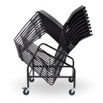 stacking-chair-dolly