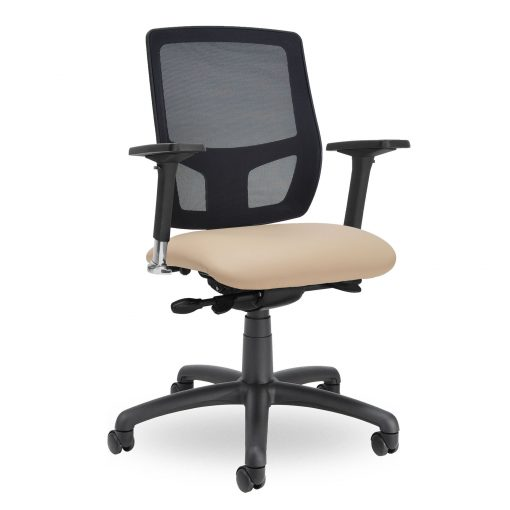 EDU2 Mesh Task/Work Chair