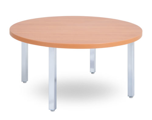 Make Space Round Tables