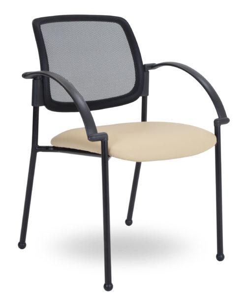 Seating Simplified – EDU2 Mesh Multipurpose (Package B)