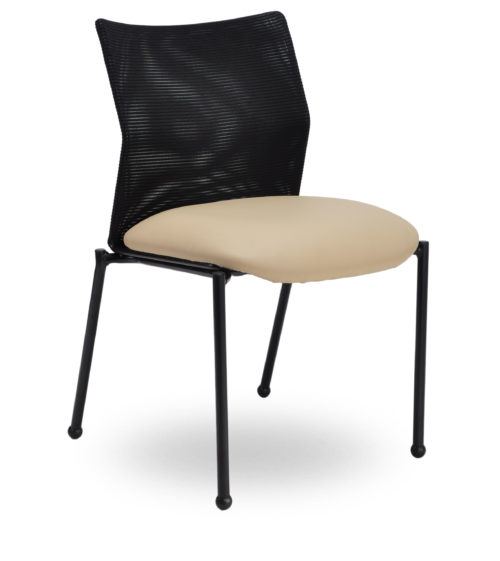 Seating Simplified – Jay Multipurpose (Package A)