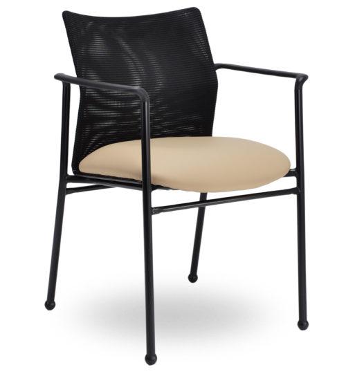 Seating Simplified – Jay Multipurpose (Package B)