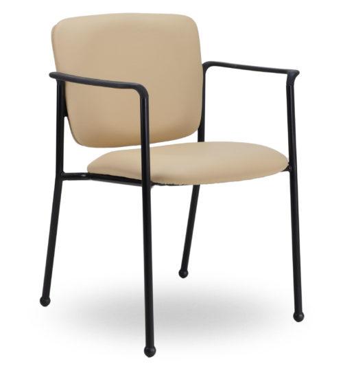 Seating Simplified – Monterey II Multipurpose (Package B)
