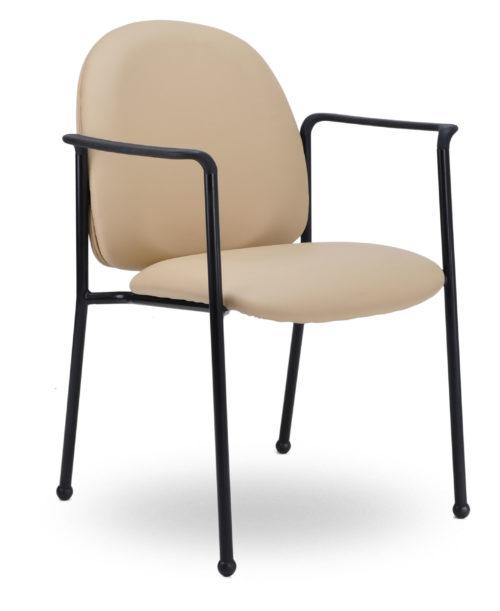 Seating Simplified – Pearl II Multipurpose (Package B)
