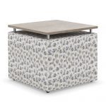 hover-square-table