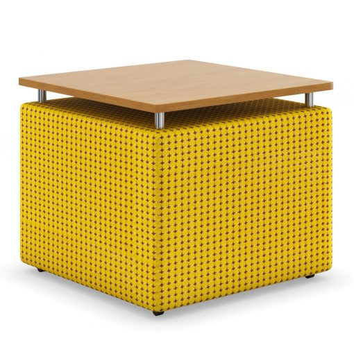 Hover Tables