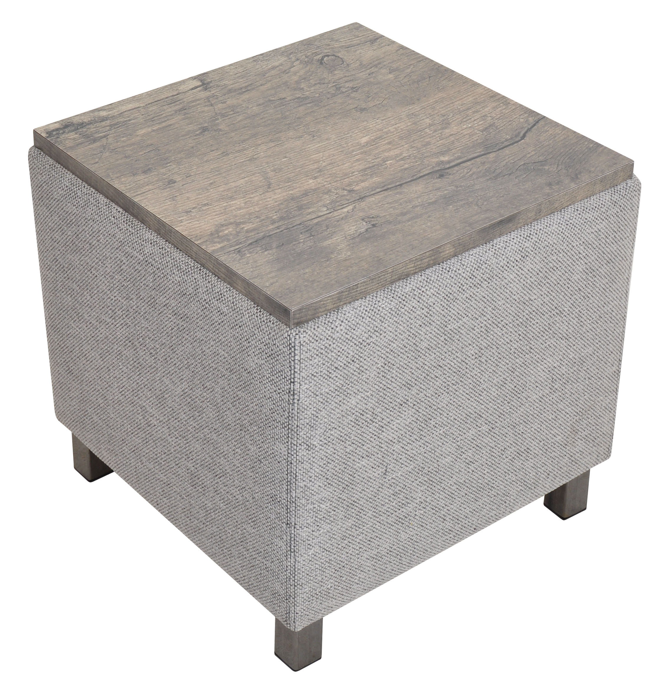 Dock Square Table